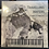 Thumbnail: Vinyl - Piano Compositions