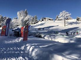 Ski_Luggi-Leitner-Lift_Kindergelaende.jp