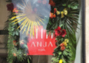 Anja 1er pop up 2019 2.jpg