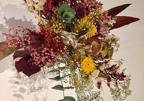 Bouquet_Mariage_Les_Naturistes_-_Chloé_