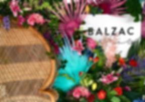 Photo com Balzac.jpg