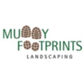 MUDDY FOOTPRINTS 8302 Facebook 1[4550].j