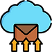 cloud-computing-email.png