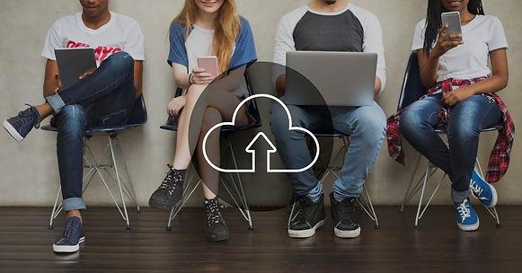 cloud_services.jpg