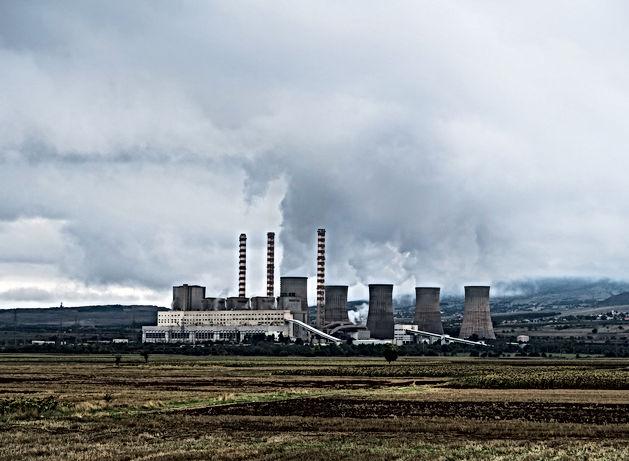 Le COVID-19 et l'Environnement