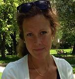 Helena Simonsson.jpg