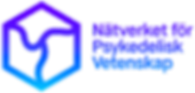 NPV_logo2-02.png