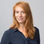 Margareta Hedner.jpg