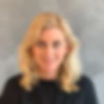Karin Hammarstrand.png