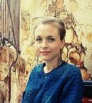 Katarina_Kjell.jpg