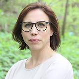 Sara_Landström.jpg