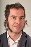 Erik_Andersson.jpg