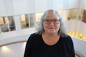Petra Adebäck.JPG