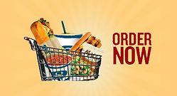 Cobby's Order Online