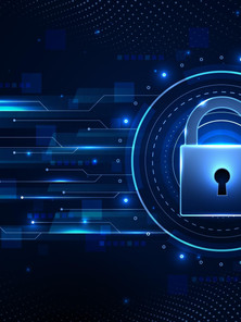 Cybersecurity M&A and Funding Update: Week of April 09