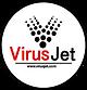 virusjet_logo_300x300.png
