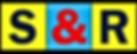 Logo (1) big square.png