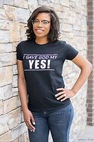 I gave God my yes.jpg