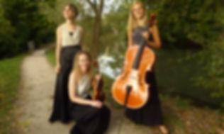 foto trio panache bewerkt.JPG
