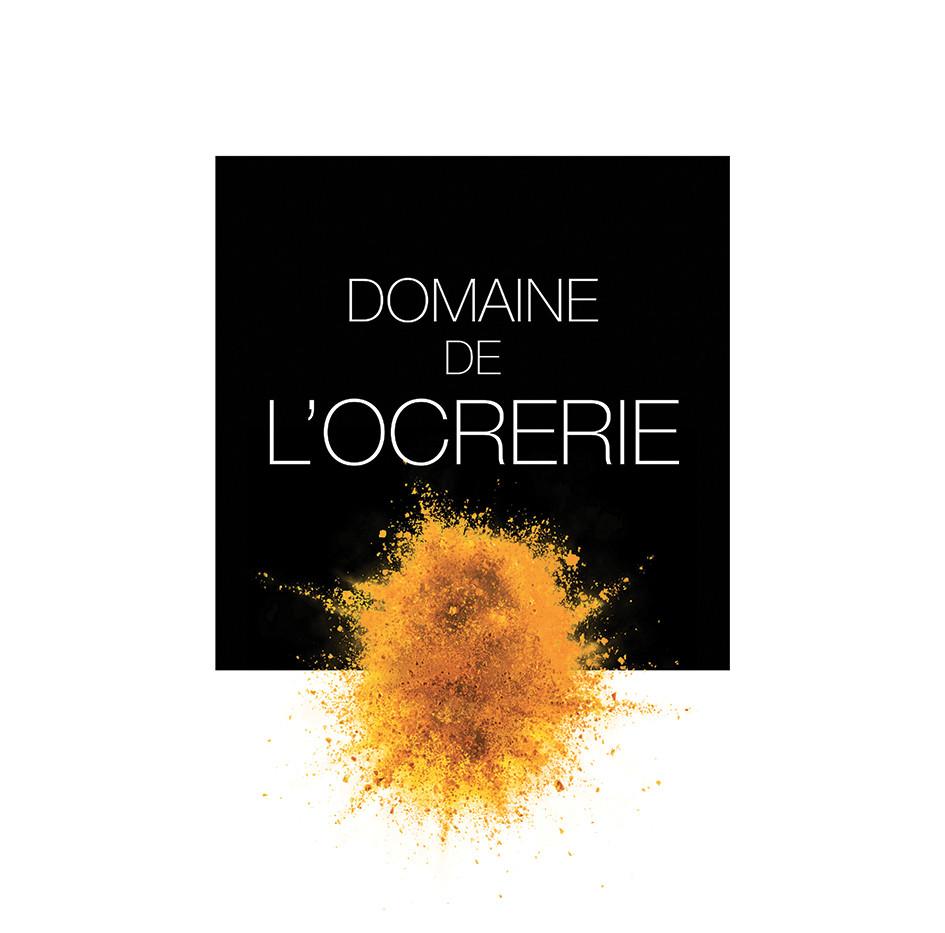 DOMAINE DE L'OCRERIE.jpg