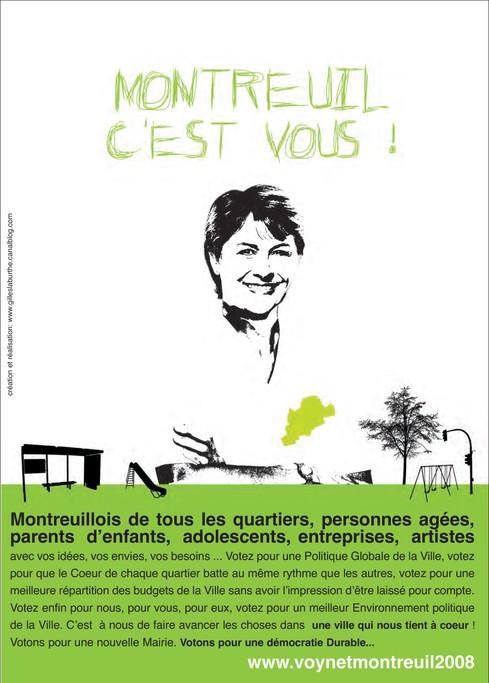 campagne voynet 2008-6.jpg