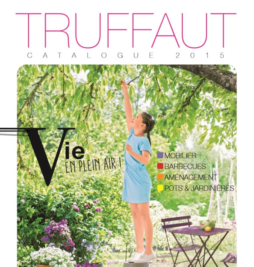 catalogue-Truffaut-Mobilier-Jardin-Barbe