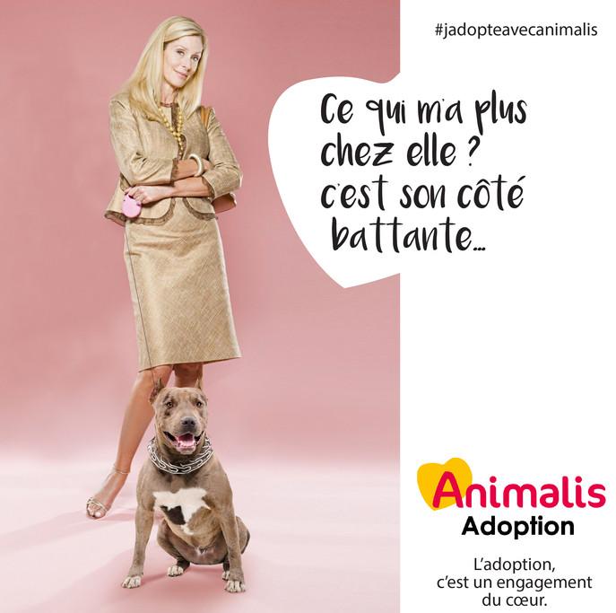 créa adoption 1.jpg