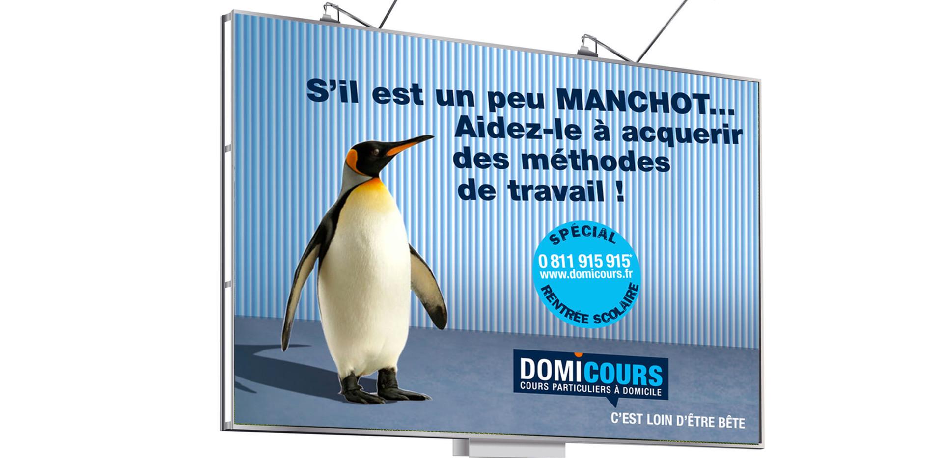 4X3 DOMICOURS.jpg