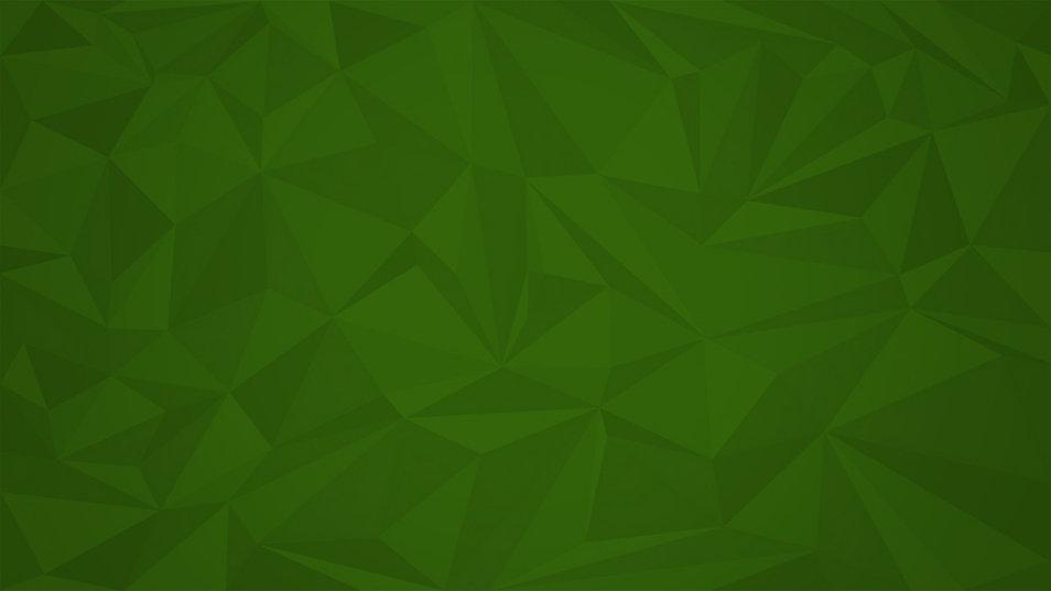 ! Textura Verdex.jpg
