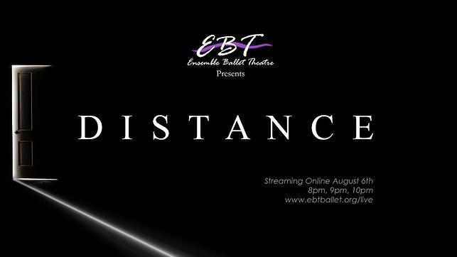 Distance Slide.jpg