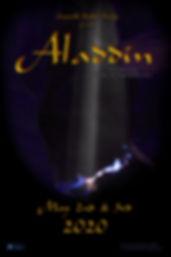 EBTSP2020 Teaser w Aladdin WEB.jpg