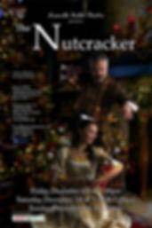 Nutcracker 2019web poster.jpg