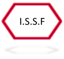 I.S.S.F button.png
