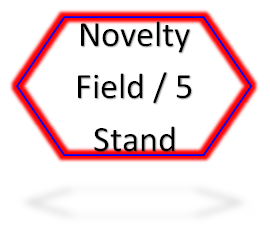 Novelty Field 5 Stand button.png