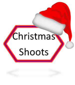Christmas button.png