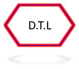 D.T.L button.png