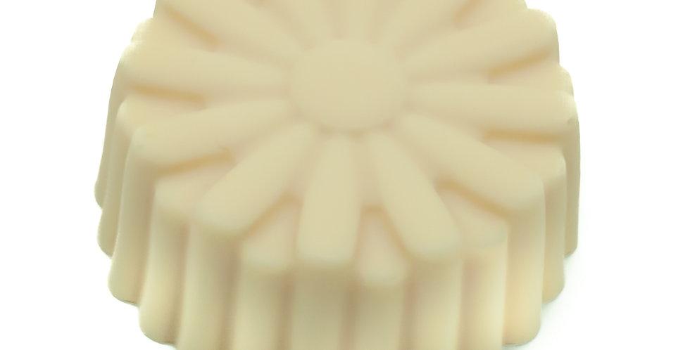 Grapefruit Goat Milk Soap