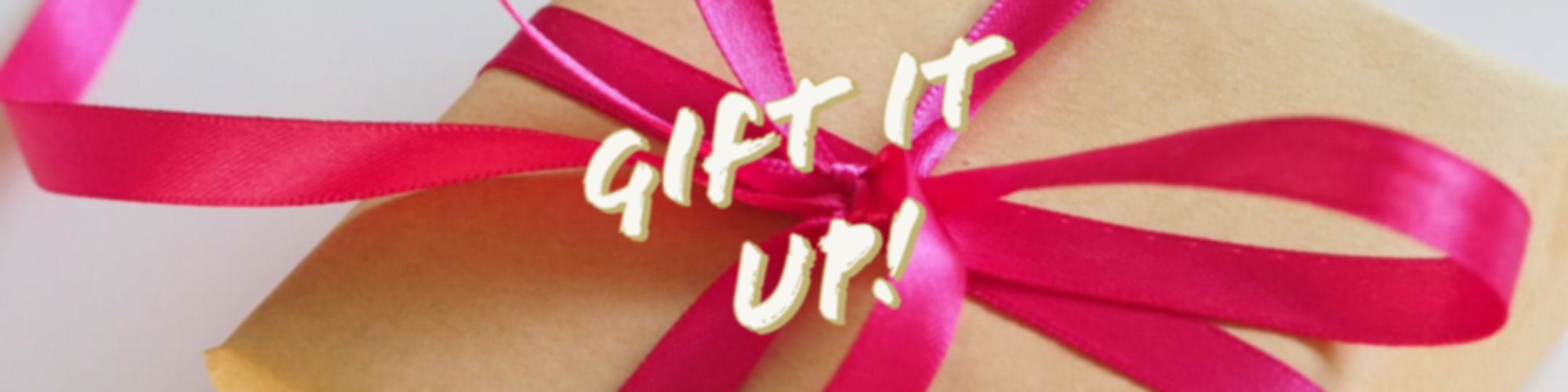 Gift Sets.jpg