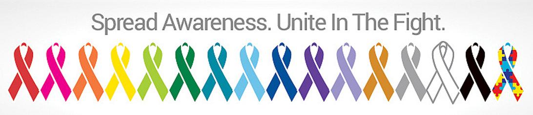 awareness-ribbons-banner-051616.png
