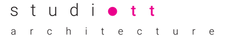 Logo_StudioTTArchitecture.png