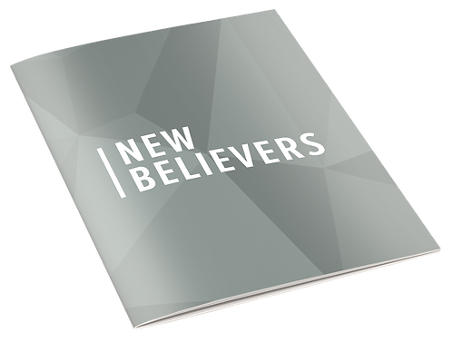 NewBelievers_Book_Mockup_edited.png