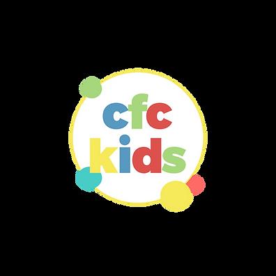 CFC Kids Main B.png