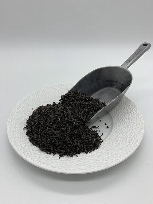 Keemun - Earl Grey Mischung