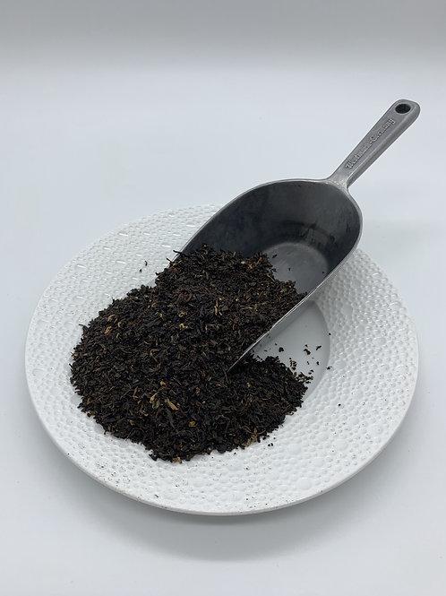 Morgen Tee