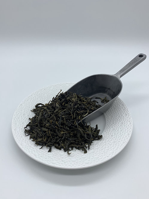 Fairy Oolong