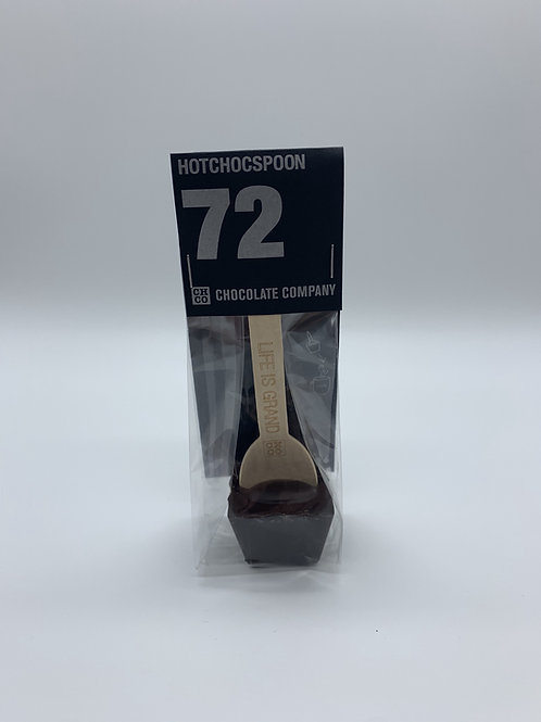 Hotchocspoon 72 %