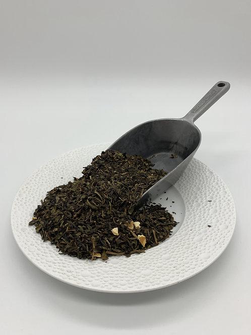 """Grüner Tee """"Palace"""""""