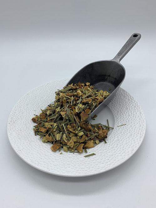 Cool Herbal