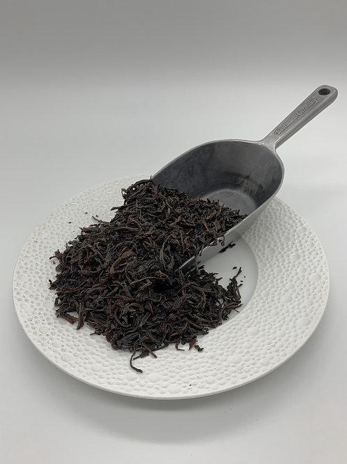 Ceylon FTGOP Organic