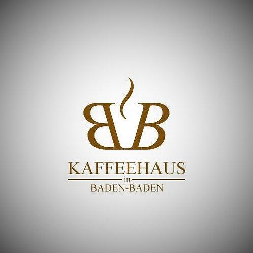 Gutschein Kaffeehaus in Baden-Baden